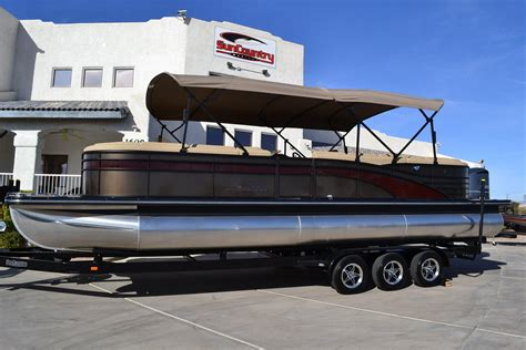Yamaha Boats For Sale Az by Page 1 Of 41 Boats For Sale In Arizona Boattrader