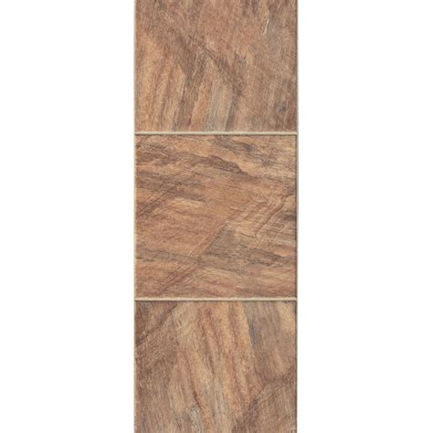 laminated tile laminate flooring tile laminate flooring reviews