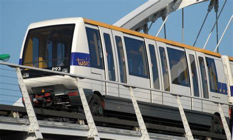 bureau tisseo toulouse toulouse métro la ligne a fermée entre basso cambo et