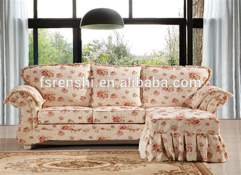 Country Style Sofas And Loveseats 15 Ideas Of Country