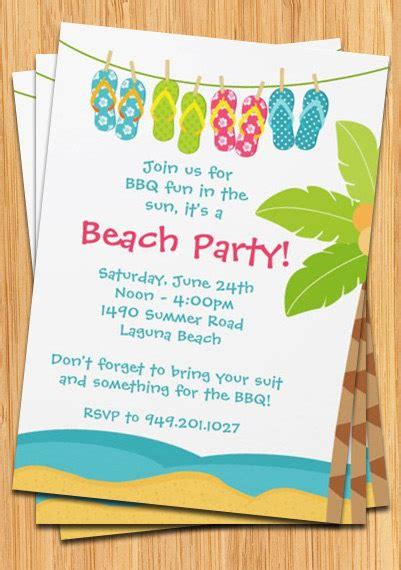 tshirt wording template birthday party invitations wording sles free