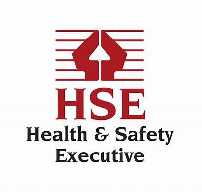 Safety Health Executive Wikipedia