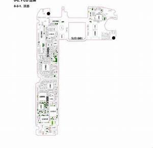 Galaxy S6 G9200g920f  G920i  G920a  G920k  G920l  G920s