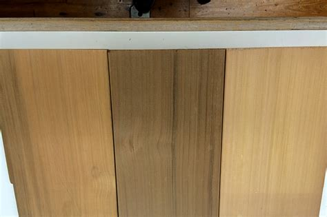 clear vertical grain western red cedar braunderacom