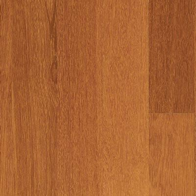 Kempas Wood Flooring Manufacturers by Junckers Engineered 5 11 32 X 6 Kempas