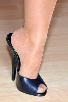 pin  tight skirts