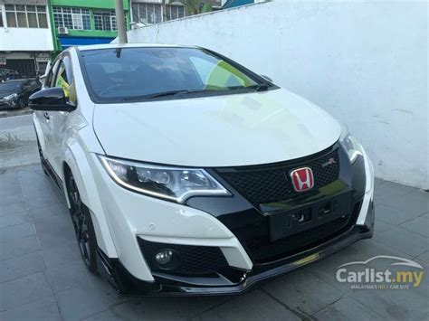 Search 95 Honda Civic 2.0 Type R Cars For Sale In Malaysia