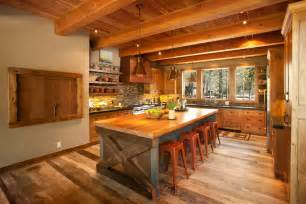 western kitchen canister sets wonderful rustic kitchen island decorating ideas gallery