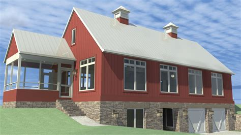 farm house plans one story cottage country farmhouse design modern farmhouse home designs farmhouse home plans farmhouse