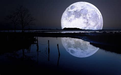full moon wallpaper pics   wallpaper hd