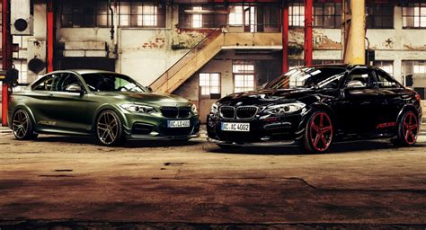 bmw mi acls  win  owners  ac schnitzertuningcult