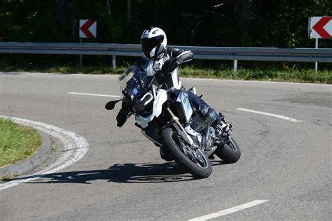 semiaktives fahrwerk motorrad news