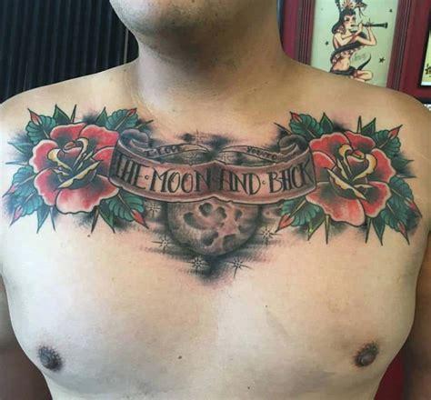 tattoo san jose federal artists shops