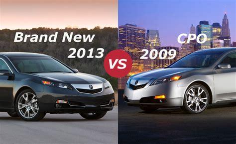 Should You Buy A Certified Preowned Car? » Autoguidecom News