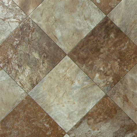 linoleum flooring dallas dallas vinyl flooring fort worth vinyl flooring