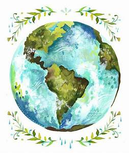 Peace clipart world tumblr - Pencil and in color peace ...