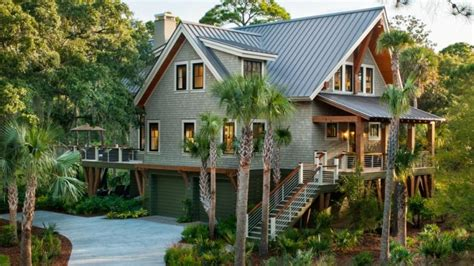 Hgtv Dream Home 2019 : The Truth About The Hgtv Dream Home Giveaways