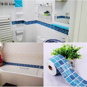 Aliexpress.com : Buy 3D Mosaic Tile Stickers DIY Kitchen