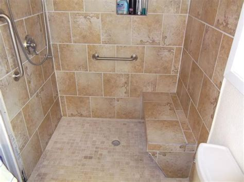 stand up shower bathroom bedroom kitchen ideas