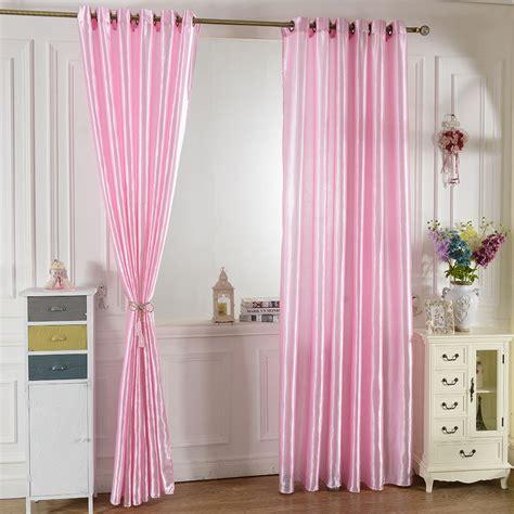 the formaldehyde curtain summary modern damask fabric reviews shopping modern