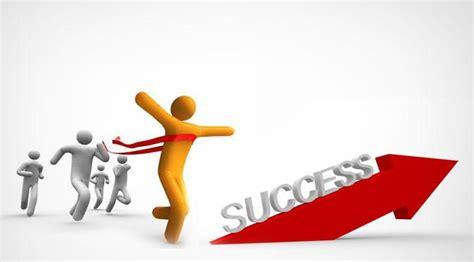 6 pemikiran ini akan membuat anda sukses di usia muda