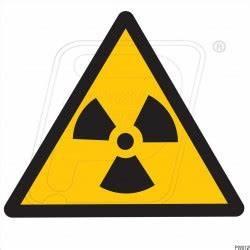 Radioactive materials in Ahmedabad Gujarat | Protector ...