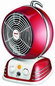 Heizlüfter 2000 Watt : unold heizl fter classic retro design mit 2000 watt leistung ~ Whattoseeinmadrid.com Haus und Dekorationen