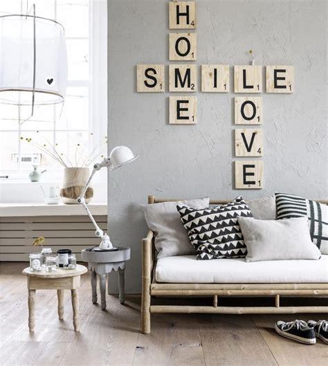 Die Besten 17 Ideen Zu Wandgestaltung Schlafzimmer Auf