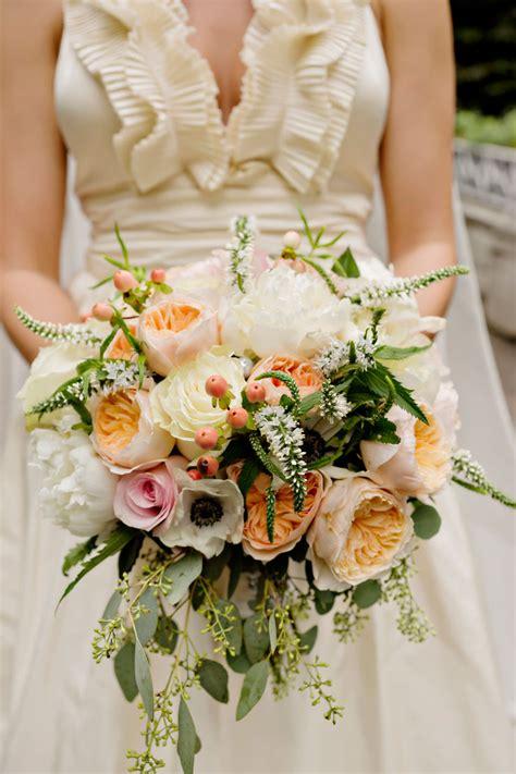 military wedding  athens state botanical gardensmilitary