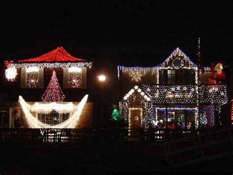 funny quotes about christmas lights decoration lights 17 pics