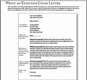 Beautiful good cover letter how to format a cover letter for Best opening lines for cover letters