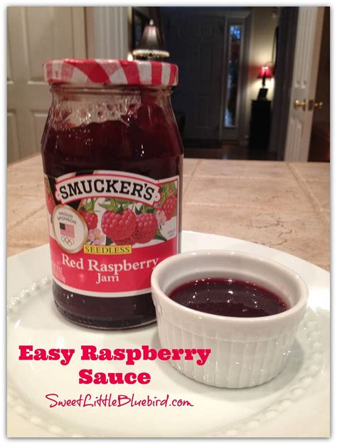 Easy Raspberry Sauce Jalapeno Popper Dipping Sauce Watermelon Wallpaper Rainbow Find Free HD for Desktop [freshlhys.tk]