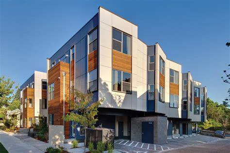 one bedroom apartments eugene of oregon cus housing universityparent 16550