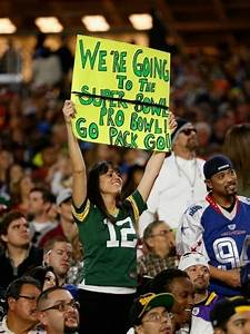 most hilarious signs that taken to an nfl