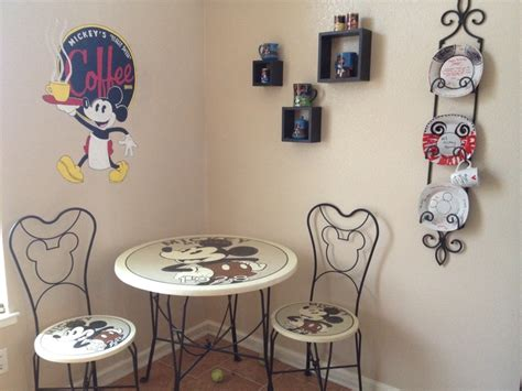 mickey mouse kitchen mickey mouse kitchen it mickey mouse