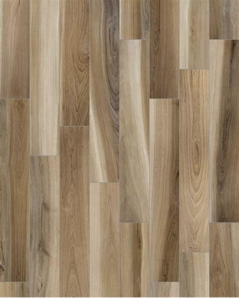 mullican flooring anatolia amaya wood porcelain tile 6 quot x 24 quot 62 536