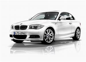 User Manual  2015 Bmw 1 Series Coupe Owners Manual Guide Pdf