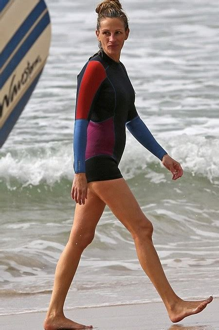 actress julia roberts wikipedia julia roberts net worth height house ex husband wiki
