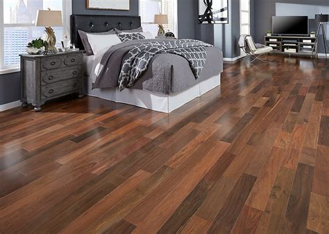bellawood    brazilian walnut lumber liquidators
