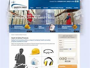 Safety First Ever Safe Test Adac : safety first consulting ~ Jslefanu.com Haus und Dekorationen