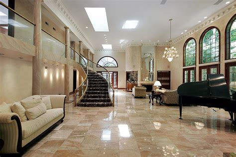 home design flooring about marble types for home décor my decorative