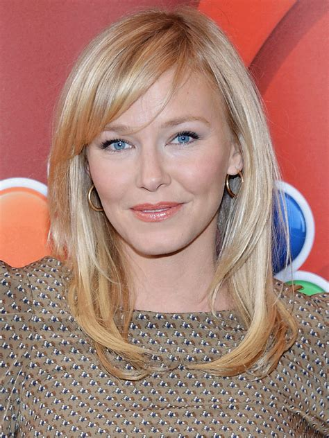 kelly stevens actress kelli giddish actor tv guide