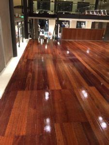 floor sander perth wa dempsey flooring protect your timber floor staircase or