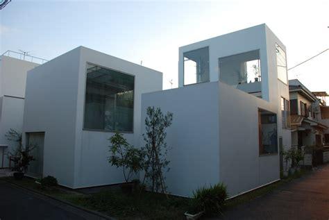 Japanische Architektur Moderne by Architektur Und Kulturreise Japan A K Fachverein Des Sia