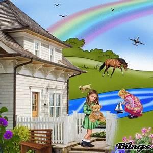 Ich Möchte Ein Haus : wenn ich im lotto gewinne kaufe ich mir so ein haus picture 135954394 ~ Eleganceandgraceweddings.com Haus und Dekorationen