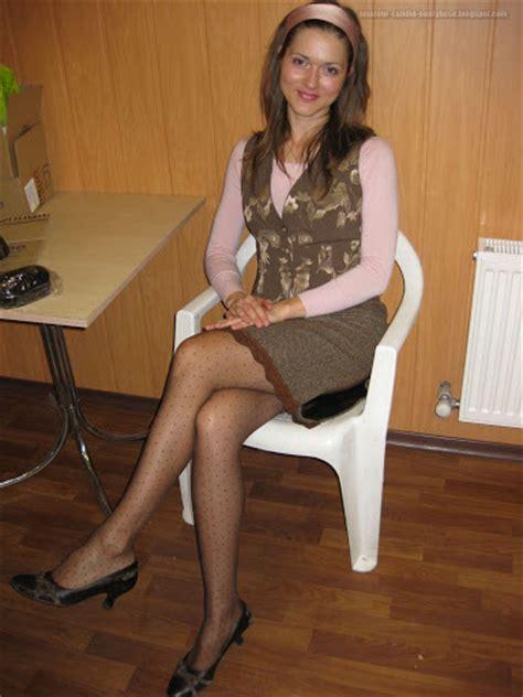 Amateur Blogspot Com Lesbian Pantyhose Sex