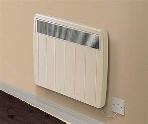 Panel Convector Heaters - Hw Electric  U0026 Supply