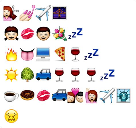 emoji  won  battle  words   york times