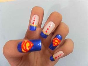 cute acrylic nail designs for summer | rajawali.racing