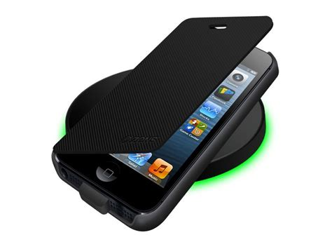 iphone 5 wireless charger search engine at search